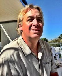 Stephane Ferrand, gérant de Golf & Co : ''La Tunisie n'a pas, à tort, une image de destination golfique, et nous voulons tout faire pour inverser la tendance...''