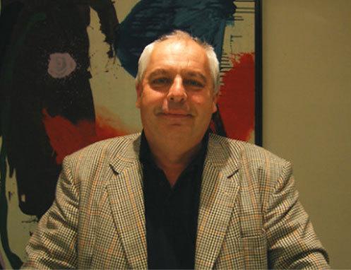 Frank Voragen : « Il serait regrettable de prendre les mêmes pour recommencer ! »