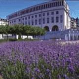 Bruxelles : le Palais des Congrès fin prêt pour 2009 ?