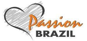 PASSION BRAZIL