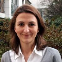 Selectour : Jelka Holler, Responsable Marketing e-Commerce