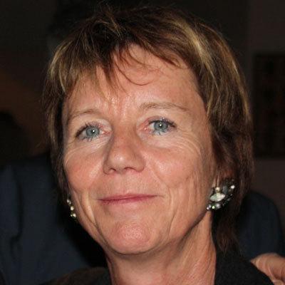 Accor : Agnès Caradec Directrice de la communication