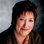 Lina De Cesare, présidente