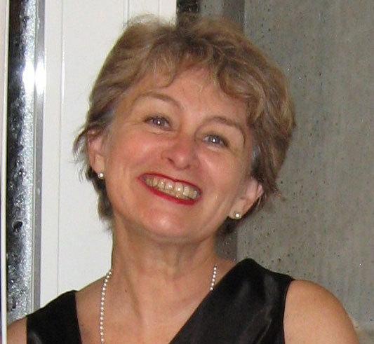 Laure Tre-Hardy : « J'apporte mon expérience du métier et ma connaissance du marché »