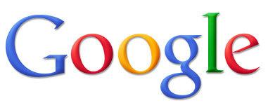 Feu vert au rachat du moteur de recherche tarifaire ITA par Google