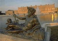 Ile-de-France : fréquentation ''moyenne'' en décembre
