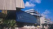 Palais des Congrès de Nice : 2 candidats restent en lice