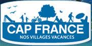"""Tourisme associatif : Cap France """"buzzzze"""" sur la protection des abeilles"""