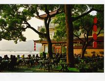 Chine : La ville de Hangzhou veut développer le tourisme