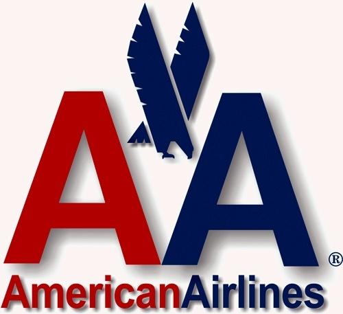 American Airlines  accuse Travelport (Galileo et Worldspan) de gonfler  les booking fees sur ses tarifs aériens créant ainsi un désavantage commercial pour la compagnie du Texas