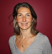 AS Voyages : F. Kergoat Deneuville nommée Directrice de l'animation du réseau
