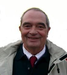 Georges Colson : ''Je fais campagne pour développer le nombre de nos adhérents''