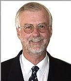 Mike Riddell, Directeur Général du Marineland depuis 25 ans, débarqué par les actionnaires