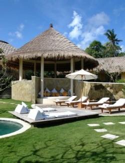 Villa Mathis : offre spéciale agents de voyages