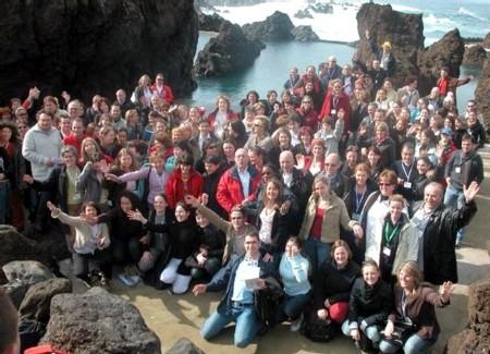 Madère : Afat Voyages a débuté son ''année du Portugal''