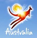Worshop : l'Australie au volant