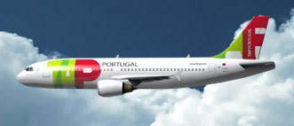 TAP lancera en juin le vol Lisbonne - Bamako au Mali
