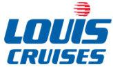 Louis Cruises : 26ème membre de la CLIA