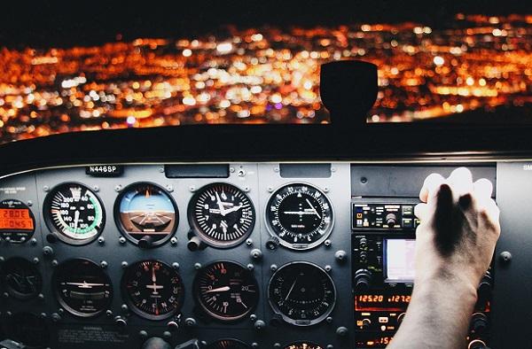 Hewago, l'abonnement aérien regarde vers le package dynamique - Crédit photo : Hewago