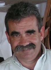 Denis PINGRIS, Développement Commercial et Marketing