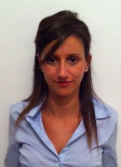 Teldar Travel : Kahina Messaoudi, responsable Groupes