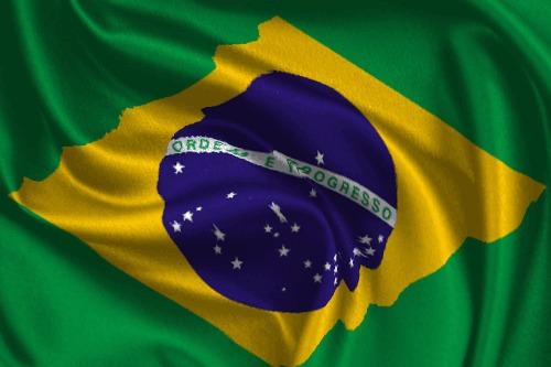 Brésil : fréquentation en hausse de 7,5% en 2010