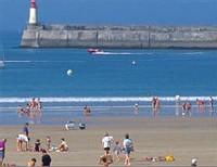 La Vendée tire son épingle du jeu en 2005