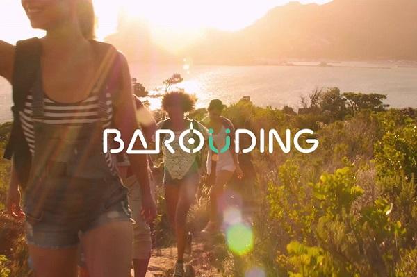 Barouding étudie la piste de se rapprocher d'un acteur du tourisme - Crédit photo : Barouding