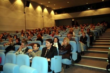 SNCF : révision des commissions reportée au 1er janvier 2007
