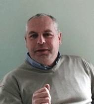 SNAV : Franck Voragen succède à Adriana Minchella