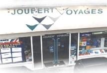 Joubert Voyages : ''Israël a fait un bond de + 70% en 2005''