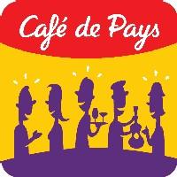 Les Pays d'Accueil du Languedoc-Roussillon lancent l'opération ''Café de Pays®''