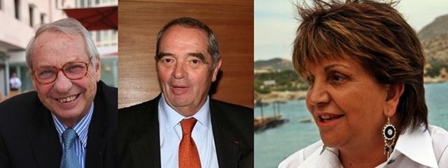 Les élections du Syndicat auront lieu ce mercredi 27 avril, mais les jeux sont d'ores et déjà faits puisque, faute de candidat, c'est Georges Colson qui sera reconduit pour 3 ans à la tête du Snav.