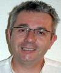 Eric Deleglise, président du GIE des franchisés Thomas Cook, nous a quittés