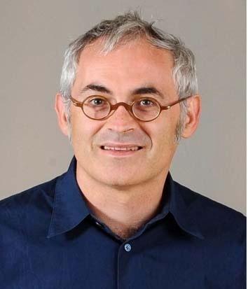 « Ce ne sera pas une année formidable, estime Jean-François Rials, le PDG de VDM, mais nous finirons l'année, grosso modo, entre + 4 % et + 8 %. » /photo DR