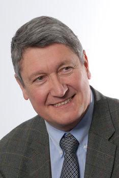 Air Caraïbes : François Lepinoy nommé Président du Directoire