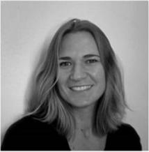 Charlotte Pajot, responsable des ressources humaines. - Terres d'Aventure