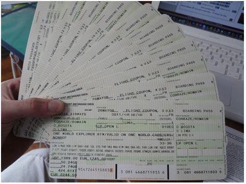 Air Madagascar : le BSP, une garantie pour les agents de voyages ?