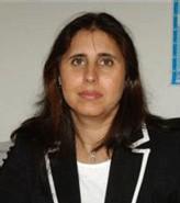 Gulf Air : K. Sharma Al Jassim au conseil d'administration du WACRA