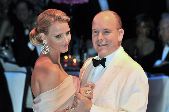 La direction du tourisme de Monaco prévoit un ''circuit mariage'' pour les touristes - DR