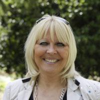 Viviane Tiar - DR