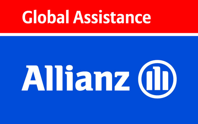 Allianz Global Assistance : Japon, les annulations voyages se montent à 3 M Euros