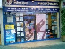 Abeona Voyages : « Les ventes internet vont crescendo pour les vols basiques »