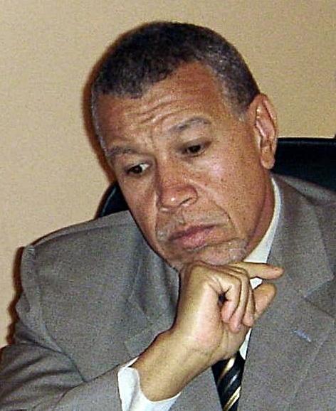 Maroc : Fouzi Zemrani (Z'Tours) : ''Merci de nous accorder votre confiance, nous la méritons...''