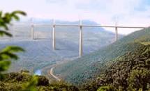 Aveyron : l'OT de Millau-Grands Causses classé en 4 étoiles