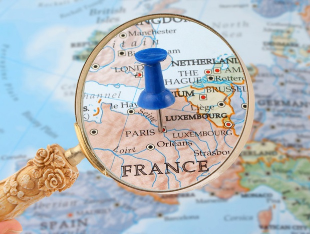 Y'a-t-il un patron à la tête de l'entreprise France ?, s'interroge l'Oncle Dom - Depositphotos gvictoria