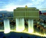 Las Vegas : 38,5 millions de visiteurs en 2005