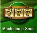 Pyrénées-Orientales : casino du Boulou, une mise gagnante