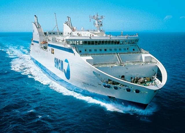 La Corse s'annonce comme l'un des hits de l'été 2011 avec des hausses de résa conséquentes. Chez sur la Corse Voyages Leclerc, elle a progressé de 20 % !
