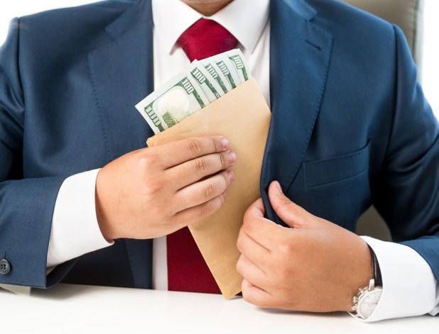 Après Schneider Finance, l'ACPR alerte sur les garants financiers Royal Insurance Ltd, Quanta Europe Ltd et Radian Europe Ltd. - DR : DepositPhotos, Kryzhov